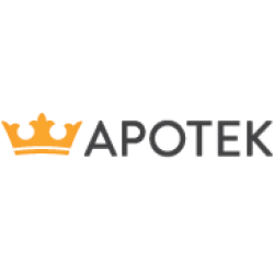 apoteket kronan nynäshamn